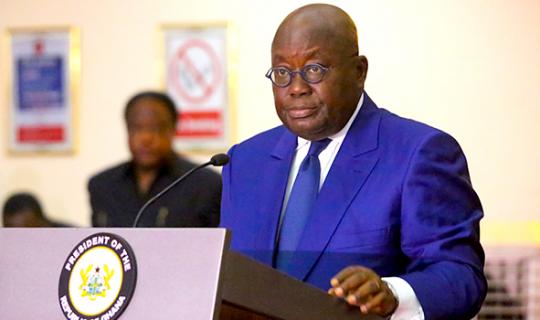 president_akufo-addo