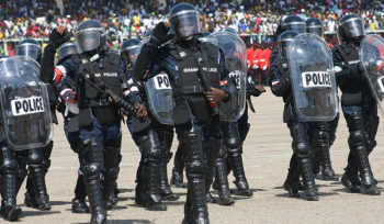 Image result for ghana police